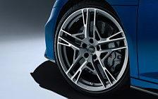 Обои автомобили Audi R8 V10 - 2019